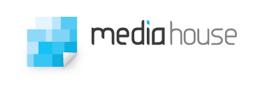 Mediahouse Ltd Logo