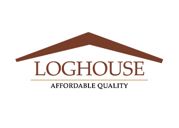 Loghouse logo